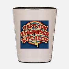 2-thunderstealer-CRD Shot Glass