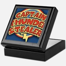 2-thunderstealer-CRD Keepsake Box