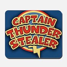 2-thunderstealer-CRD Mousepad