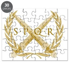 2000px-Roman_Millitary_banner_svg Puzzle