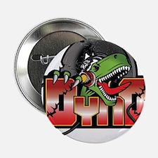 "DJ Dyno Logo 2.25"" Button"