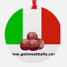 wwwgotmeatballs_1800x1600.gif Ornament