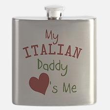 my-italian-daddy-loves-me Flask