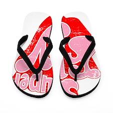 Superfly Flip Flops