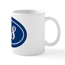 ford88 Mug