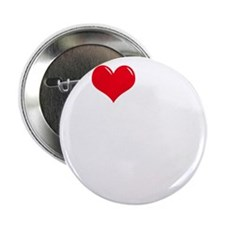 """I-Love-My-Bulldog-dark 2.25"""" Button"""