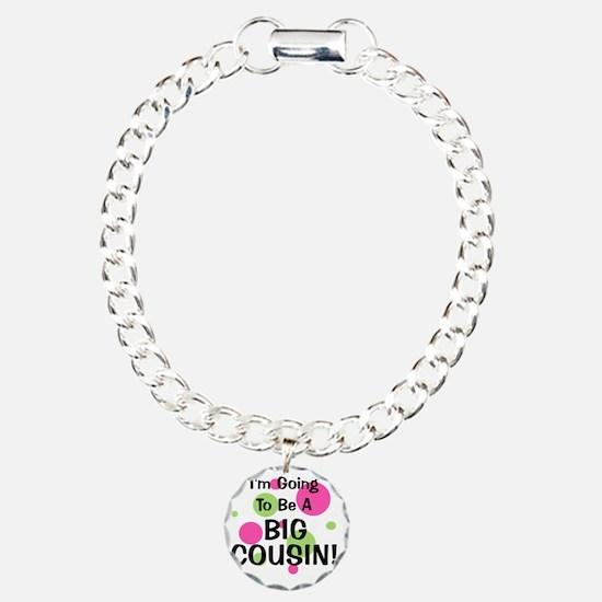 circles_goingtobeaBIGCOU Bracelet
