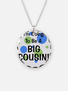 circles_goingtobeaBIGCOUSIN_ Necklace