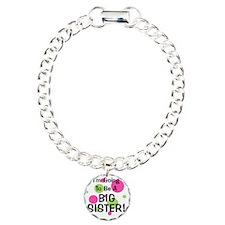 circles_goingtobeaBIGSIS Bracelet