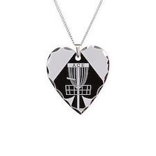 dg4 Necklace