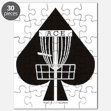 dg4 Puzzle
