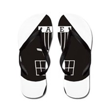 dg4 Flip Flops