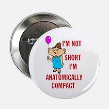 COMPACT Button