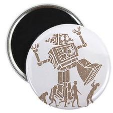 2-robotV2 Magnet