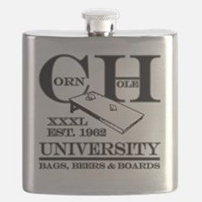 CornHole1 Flask