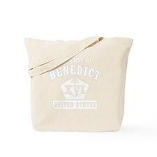 2-tshirt designs 0345 Tote Bag