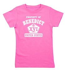 2-tshirt designs 0345 Girl's Tee