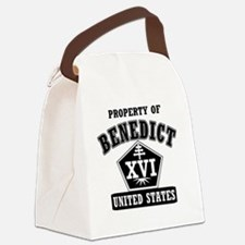 tshirt designs 0345 Canvas Lunch Bag