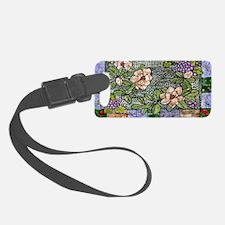 Mosaicgard Luggage Tag