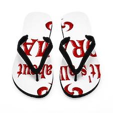 2-DRAMA Flip Flops