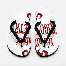 2-TRIG Flip Flops