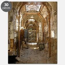 P5240069 Puzzle