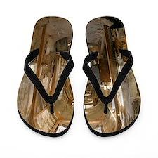 P5240069 Flip Flops