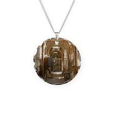P5240069 Necklace