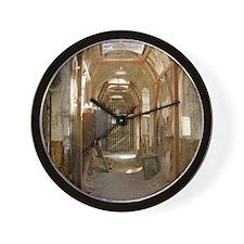 P5240069 Wall Clock
