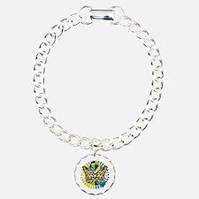Down-Syndrome-Butterfly- Bracelet