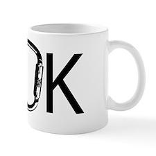 iRok_01b2 Mug