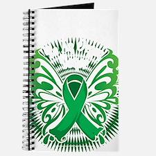 Organ-Donor-Butterfly-3-blk Journal