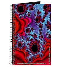 Fractal S~12 Journal