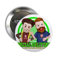 "Special_Delivery_Puppets_01 2.25"" Button"
