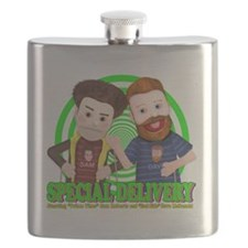 Special_Delivery_Puppets_01 Flask