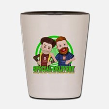 Special_Delivery_Puppets_01 Shot Glass