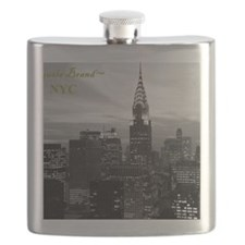 midtown_skyline,_new_york_city Flask