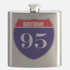 is95birth Flask