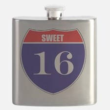 is16birth Flask