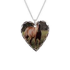 DSCF_0055 PNG Necklace