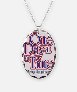 one-day-at-a-time7jpegweb Necklace