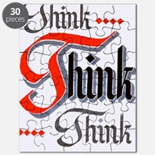 aa_think_think_think Puzzle