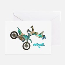 Oops... Greeting Cards (Pk of 10)