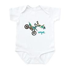 Oops... Infant Bodysuit