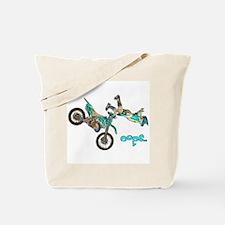 Oops... Tote Bag