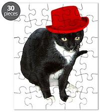 missy_hat Puzzle