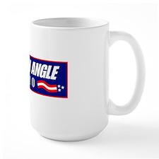 sharronangle Mug