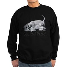 a ginger 3 Sweatshirt