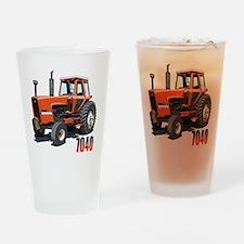 AC-7040-10 Drinking Glass