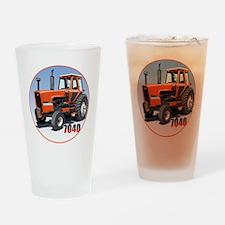 AC-7040-C8trans Drinking Glass